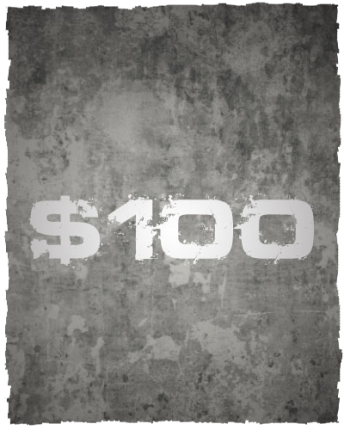 donate-$s-100
