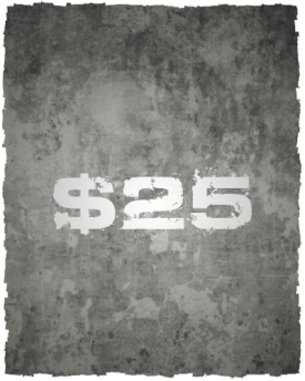 donate-$s-25