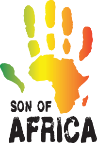 logo-son-of-africa