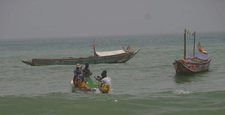 image-toubab-boat