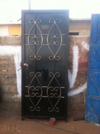 image--build-door