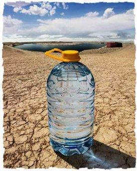 image-web-water