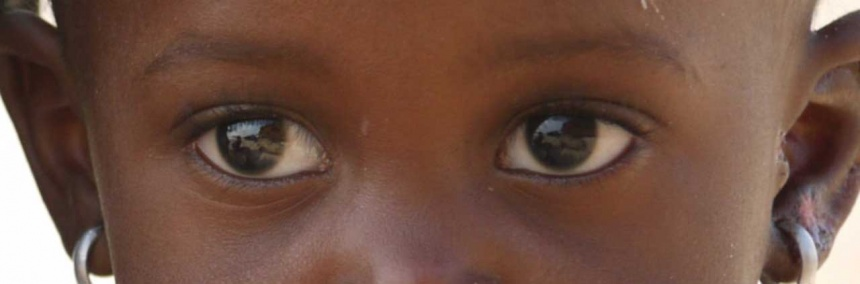 image=soa=orphan
